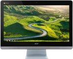 Acer Chromebase 24 (DQ.Z0EMD.001)