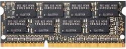 Lenovo DDR3L 1600MHz 8GB