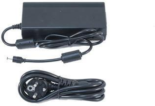 Chieftec AC Power Adapter CDP 085ITX 85W