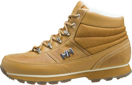 Helly Hansen Woodlands