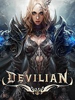Devilian til PC