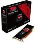 Sapphire AMD FirePro W4300 4GB