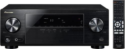 Pioneer VSX-330-K