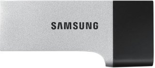 Samsung USB 3.0 Flash Drive 128GB