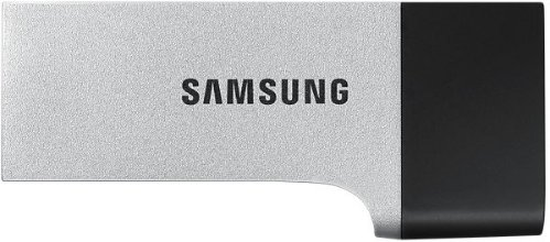 Samsung USB 3.0 Flash Drive 128GB