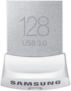 Samsung USB 3.0 Fit 128GB