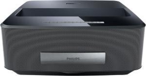 Philips HDP1690