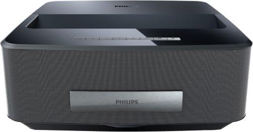 Philips HDP1690
