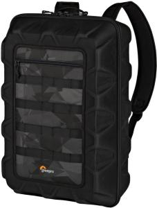 Lowepro DroneGuard CS400