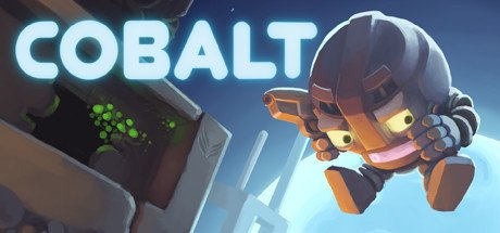 Cobalt til Xbox One