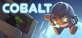 Cobalt til Xbox 360