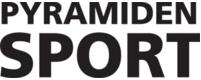 Pyramiden Sport logo