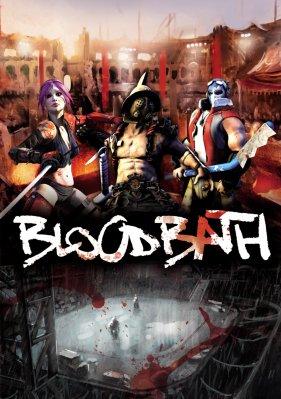Bloodbath til PC