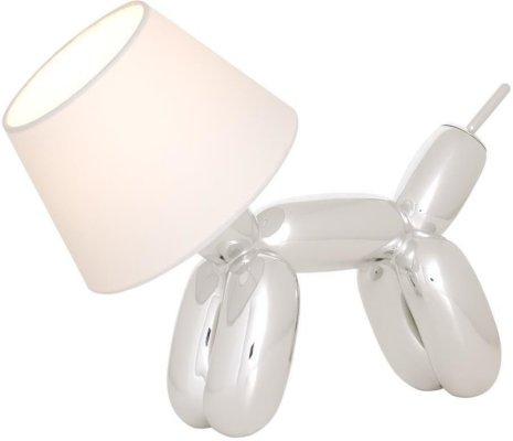 Sompex Bordlampe Doggy