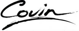 Covin.no logo