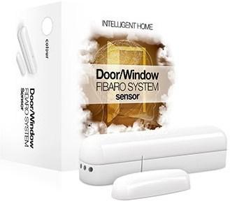 Fibaro Door Window Sensor FGK