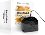 Fibaro Relay Switch FGS-212