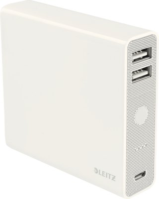 Leitz Complete Powerbank 12000