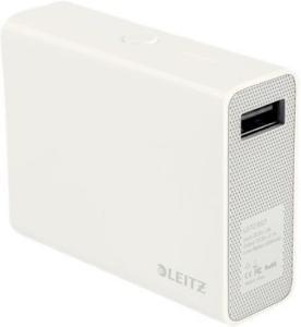 Leitz Complete Powerbank 6000