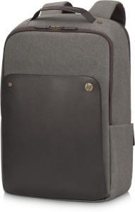 HP P6N22AA