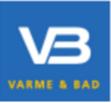 Varme & Bad logo