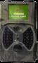 Denver WCT-5003 viltkamera
