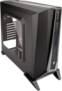 Corsair Spec-Alpha Midi tower