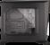 Corsair Spec-Alpha Midi tower
