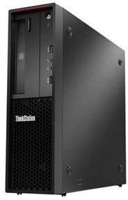 Lenovo ThinkStation P310 SFF (30AV000PMT)