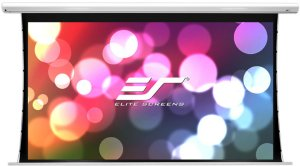 Elite Screens SKT120XHW-E10