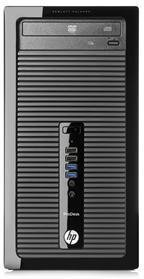 HP Prodesk 400 G2 (K8K67EA)