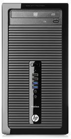 HP Prodesk 400 G2 (K8K67EA#UUW)