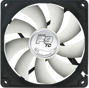 Arctic Cooling F9 92mm