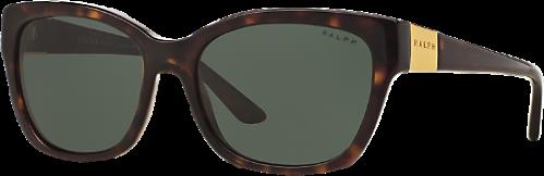 Ralph Lauren RA5208