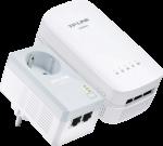 TP-Link TL-WPA4530