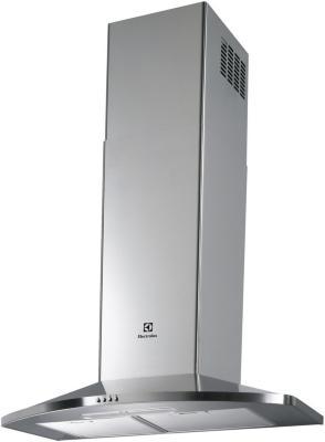 Electrolux EFC60468OX