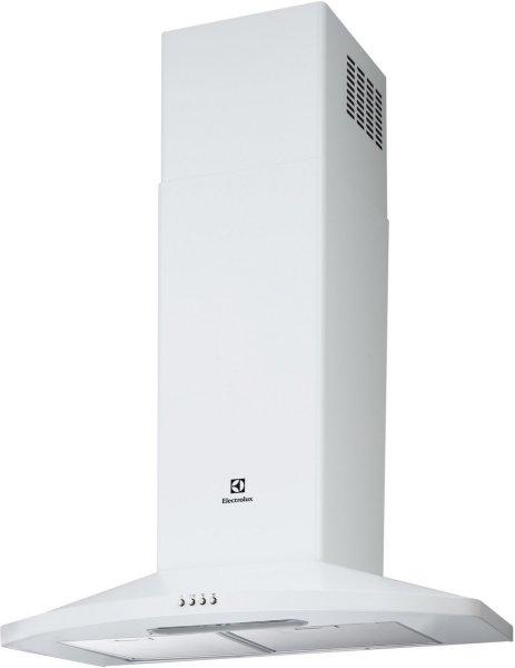 Electrolux EFC60468OW
