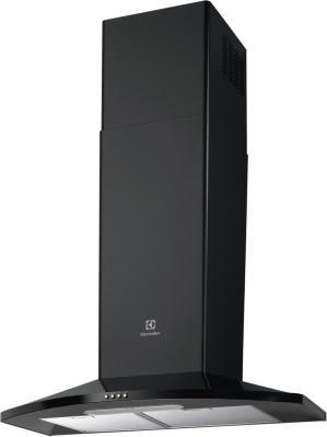 Electrolux EFC60468OK