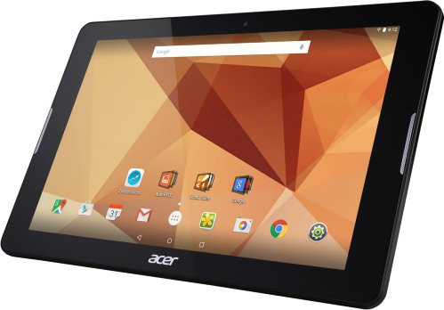 Acer Iconia One 10 (NT.LC7EE.003)