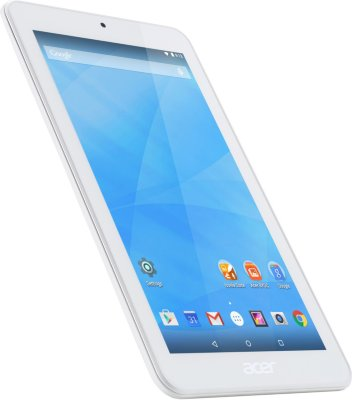 Acer Iconia One 7 (NT.LBKEE.007)