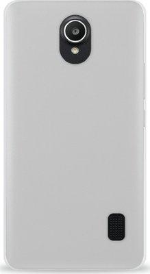 Puro Huawei Y635