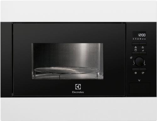Electrolux EMS26264OW