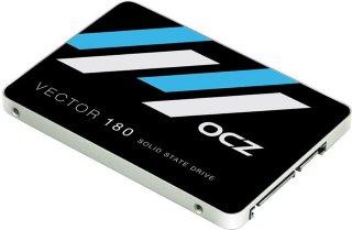 OCZ Vector 180 SSD 240GB