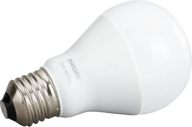 Philips 9W E27