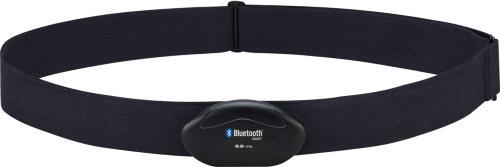 Goji Bluetooth pulsbelte