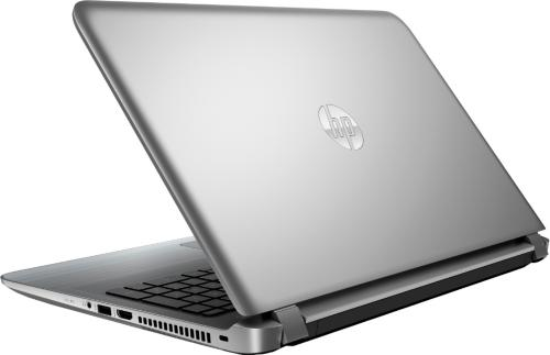 HP Pavilion 15-ab128no