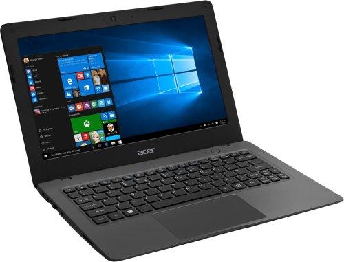 Acer Aspire One Cloudbook 11 (NX.SHFED.002)