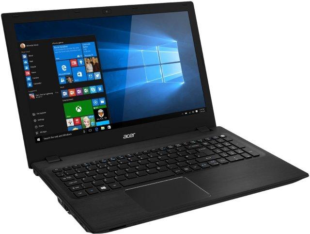 Acer Aspire F5-572G (NX.GAFED.002)