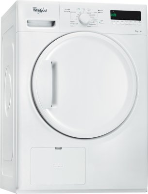 Whirlpool HDLX70310