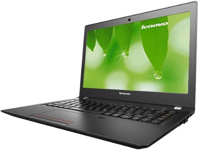 Lenovo E31-80 (80MX0099MX)